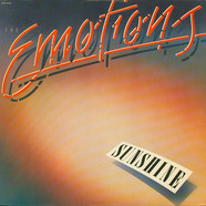 Emotions, The - Sunshine