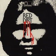 Red Dirt - Red Dirt
