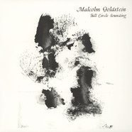Malcolm Goldstein - Full Circle Sounding