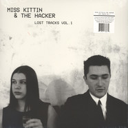 Miss Kittin & The Hacker - Lost Tracks Volume 1