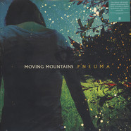Moving Mountains - Pneuma
