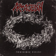Armageddon - Invisible Circle