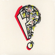 Der Plot - Interrobang