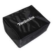 Technics - Classic Deck Covers