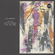 Joe McPhee - Solos: The Lost Tapes (1980-1981-1984)