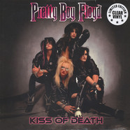 Pretty Boy Floyd - Kiss Of Death: A Tribute To Kiss