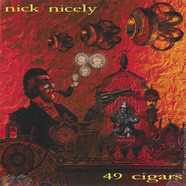 Nick Nicely - 49 Cigars