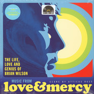 V.A. - OST Love & Mercy Feat. Brian Wilson And The Beach Boys