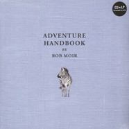 Rob Moir - Adventure Handbook