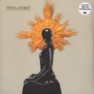 Sons Of Kemet - Lest We Forget What We Came Here To Do