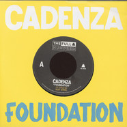 Stylo G, Busy Signal & Cadenza - Foundation
