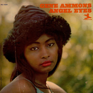 Gene Ammons - Angel Eyes