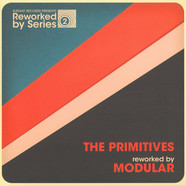 Prmitives, The - Reworked By Modular