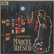 Marcel Riesco - A Record Date With