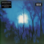 Flying Saucer Attack - Further