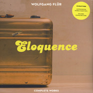 Wolfgang Flür - Eloquence - Total Works