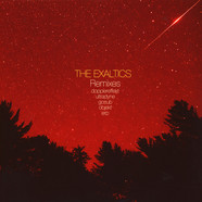 Exaltics, The - The Truth Remixes