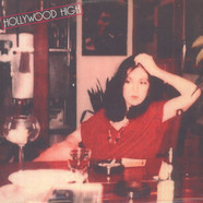Pagans - Hollywood High