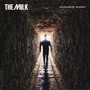 Milk, The - Favourite Worry