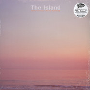 Chris Forsyth & Koen Holtkamp - The Island Colored Vinyl Edition