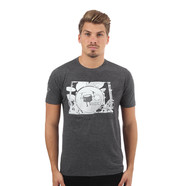KicDrum Products - KDP1200 2015 Grand Finale Edition T-Shirt
