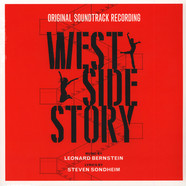 V.A. - OST West Side Story