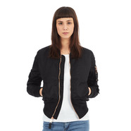 Alpha Industries - MA-1 VF LW Wmn