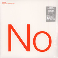 New Order - Waiting For The Sirens Call 2015 Remastered Edition