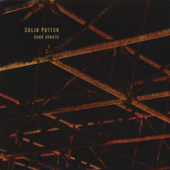 Colin Potter - Rank Sonata