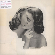 Julia Kent - Asperities