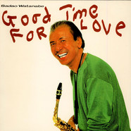 Sadao Watanabe - Good Time For Love
