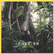 Ex Nerven - The Critique