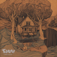 Tulalah - The Flood