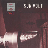 Son Volt - Trace 20th Anniversary Edition