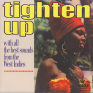 V.A. - Tighten Up Volume 1