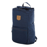 Fjällräven - High Coast 18 Backpack