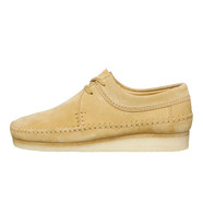 Clarks Originals - Weaver