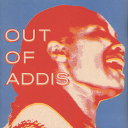 V.A. - Out Of Addis