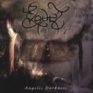 Egypt - Angelic Darkness