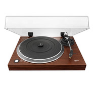 Lenco - L-90 Turntable