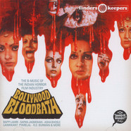 V.A. - Bollywood Bloodbath