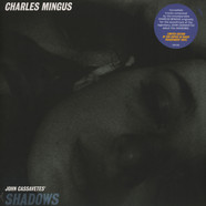 Charles Mingus - Shadows