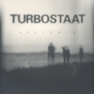 Turbostaat - Abalonia