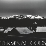 Terminal Gods - Boundless / Driving Home For Christmas