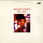 V.A. - OST Bright Lights, Big City