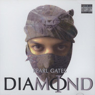 Pearl Gates - Diamond Mind