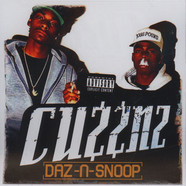 Daz-N-Snoop - Cuzznz