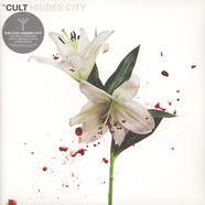 Cult, The - Hidden City