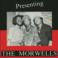Morwells, The - Presenting The Morwells