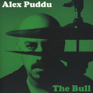 Alex Puddu - The Bull